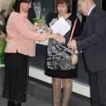 Чемпионат недвижимости 2013