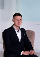 """КАДАСТР"", Агентство недвижимости"