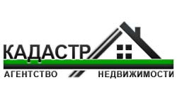 kadastr_logo