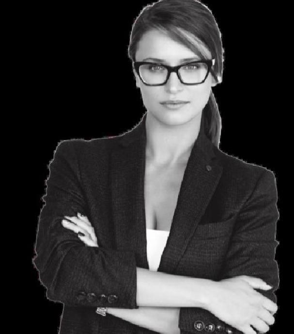 """Анонс! 26 августа 2019 года! Семинар: """"Разработка SMM-стратегии и работа с личным брендом эксперта по недвижимости"""""""