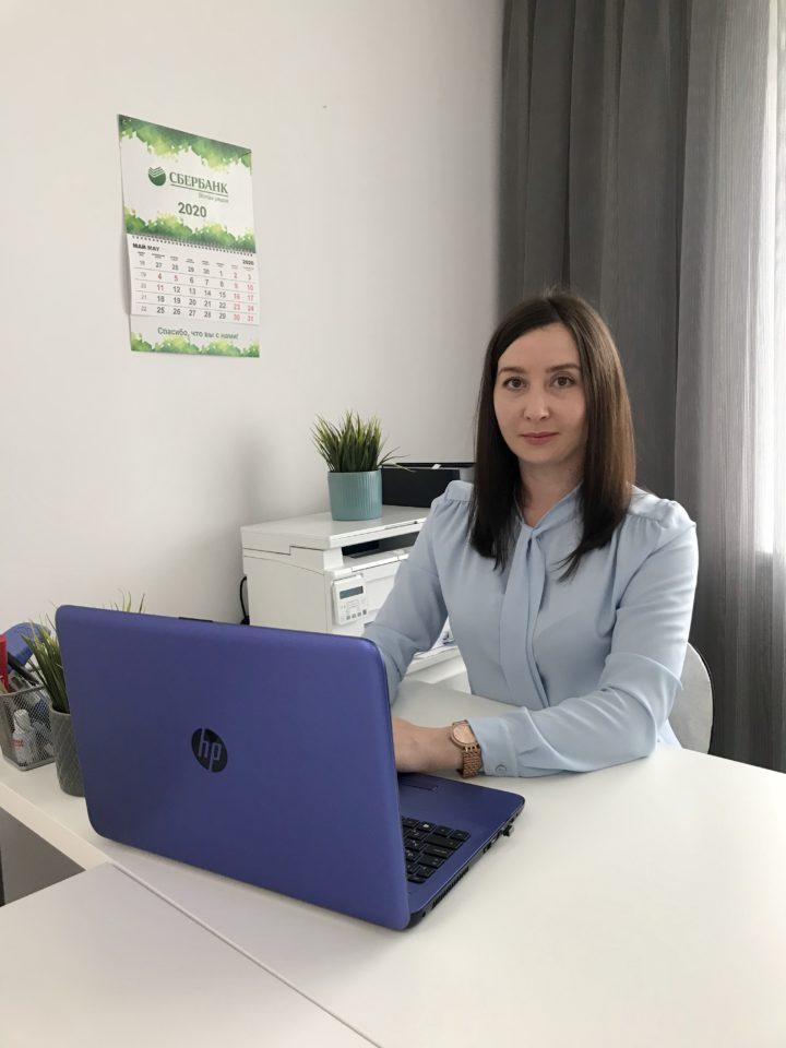 """Диалог Инвест Строй"", Агентство недвижимости"